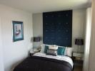 2 bedroom new development to rent in Rudd Close Fengate...