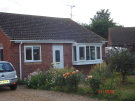 2 bedroom Bungalow in Yarwells Headland...