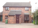4 bed Detached home in Woburn Court, Stilton...