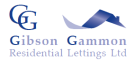 Gibson Gammon Residential Lettings Ltd, Petersfield branch logo