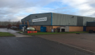 property for sale in Goldthorpe Industrial Estate, Commercial Road, S63