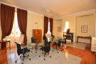 4 bed Penthouse for sale in Italy - Apulia, Lecce...