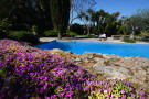 8 bedroom Villa for sale in Italy - Apulia, Lecce...