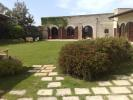 3 bedroom Country House for sale in Apulia, Lecce, Lecce