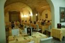 property for sale in Italy - Apulia, Lecce, Santa Cesarea Terme