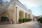 property for sale in Italy - Apulia, Lecce, Otranto