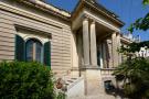 Villa in Apulia, Lecce, Galatina