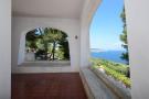 7 bed Villa in Italy - Apulia, Lecce...
