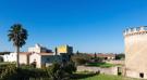 Country House for sale in Apulia, Lecce, Lecce