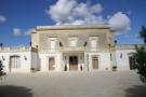 Villa in Apulia, Lecce, Copertino