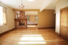 Hallway/Lounge Ar...