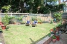 4 bedroom Detached house in Lancaster Avenue, London...