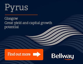 Get brand editions for Bellway Homes Ltd (Scotland), Pyrus