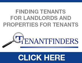 Get brand editions for Tenantfinders Ltd, Southsea