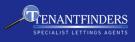 Tenantfinders Ltd, Southsea branch logo