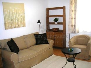 Flat for sale in Budapest, District IX