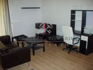 1 bedroom Flat in Budapest, District XIII