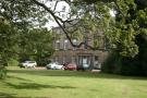 3 bed Flat to rent in St Germains, Longniddry...