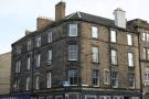 3 bedroom Flat to rent in Ferry Road Edinburgh EH6...