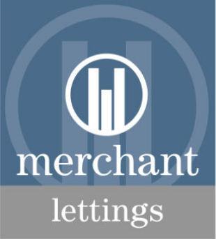 Merchant Lettings, Edinburghbranch details