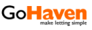 Go Haven, Huddersfield - Residential branch logo