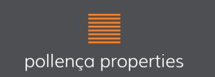 Pollensa Properties , Mallorca branch details