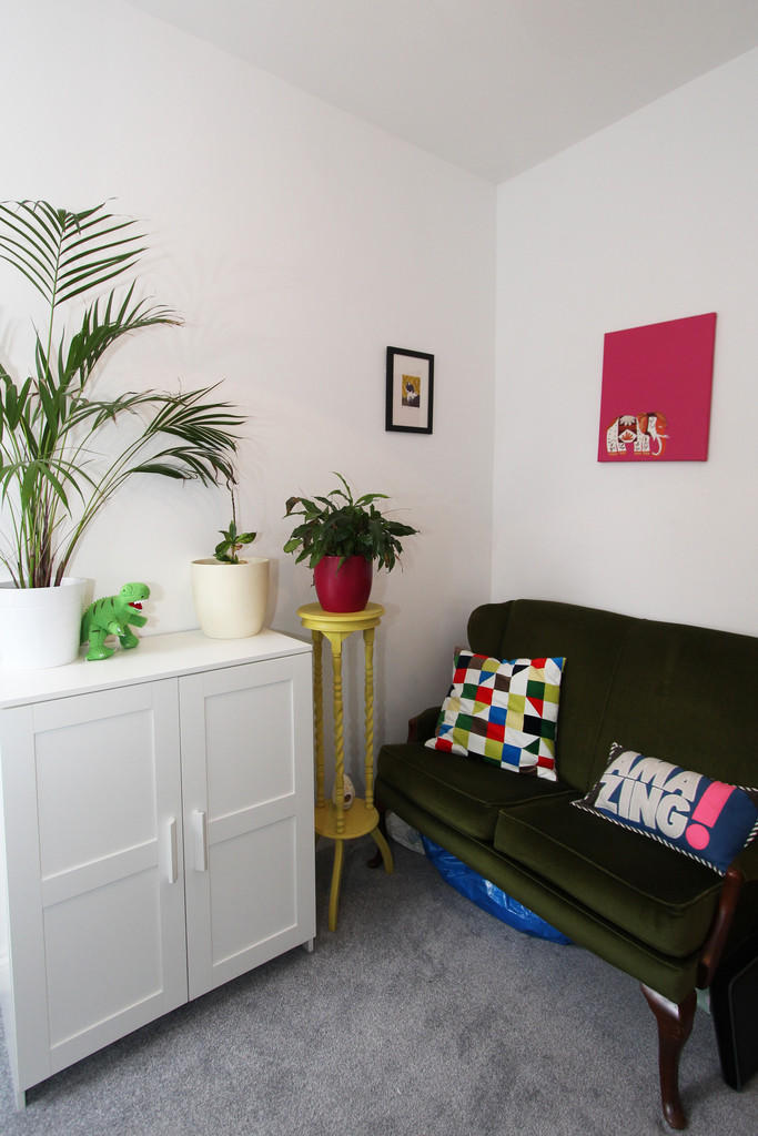Bedroom 3 (ii)