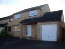 4 bedroom Detached house in Highcliffe Court...