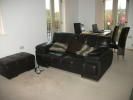 2 bed Apartment to rent in COMELYBANK DRIVE...