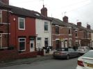 3 bedroom Terraced property in Wortley Avenue, Swinton...