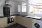 Apartment to rent in Midhurst