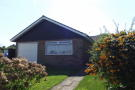 3 bed Bungalow in North Berstead