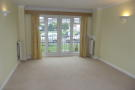 Midhurst Apartment to rent