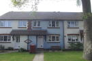 3 bed home to rent in Midhurst