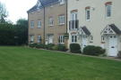 4 bed home to rent in Chichester