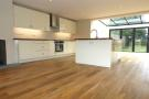 4 bed home to rent in Heyshott