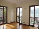 2 bedroom Apartment in Lombardy, Como...