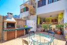 2 bed Ground Flat for sale in Mogan, Gran Canaria...