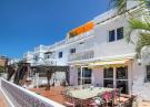 4 bed Town House for sale in Playa De Amadores...