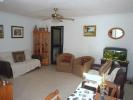 3 bed Town House for sale in Playa De Amadores...