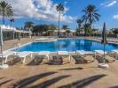Detached Villa for sale in Maspalomas, Gran Canaria...