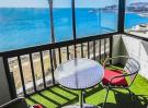 Apartment for sale in Patalavaca, Gran Canaria...