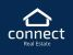 Connect Real Estate, Gran Canaria logo