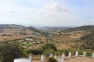 5 bed Detached Villa for sale in Andalusia, Malaga...