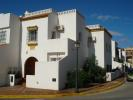 4 bed semi detached house for sale in Andalusia, Malaga...