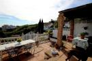 2 bedroom Terraced house in Andalusia, Malaga...