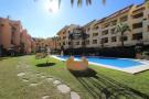 2 bed Penthouse in Manilva, Málaga...
