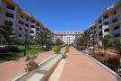 Apartment for sale in Manilva, Málaga...