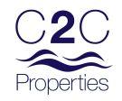 C2C PROPERTIES SABINILLAS SL, Malaga details