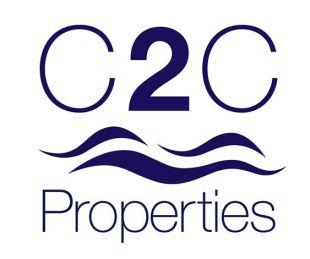 C2C PROPERTIES SABINILLAS SL, Malagabranch details